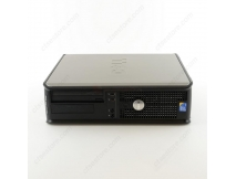 DELL GX760 DESKTOP