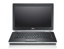 Dell E6320 Laptop