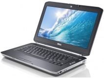 Dell E5540 Laptop