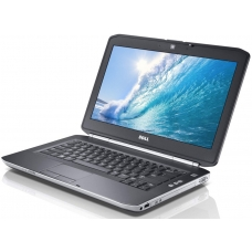 Dell E6220 Laptop