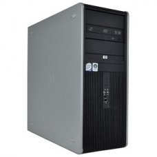 HP 7900 Tower
