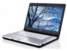SIEMENS LAPTOP E780